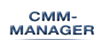 CMM Manager